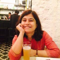 Ananya Dasgupta