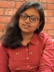 Salmali Das