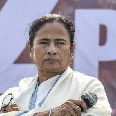 Mamata Appeal