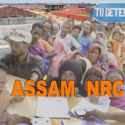 Economic Cost of NRC