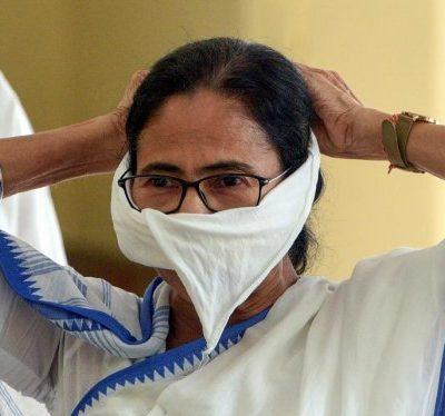Mamata Contributes To PMNRF