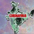Coronavirus National Scene