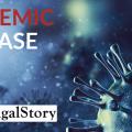 Epidemic Disease Act