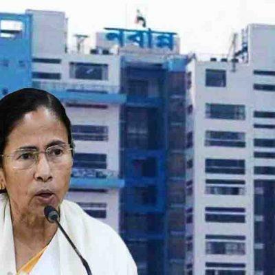 Mamata Govt Initiative