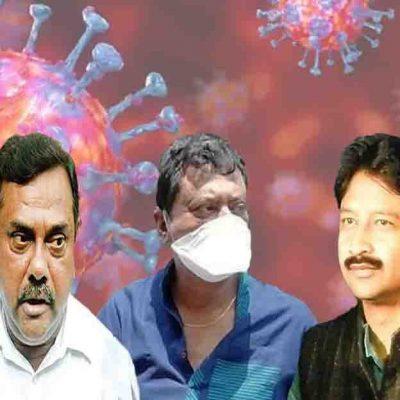TMC Attacks Modi Govt