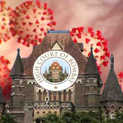 Bombay High Court on Covid 19 Treatment