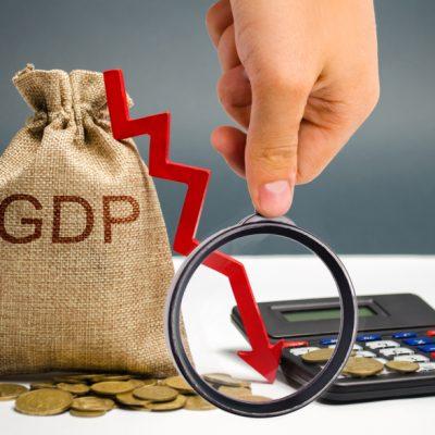 World Bank Forecast on World Economy