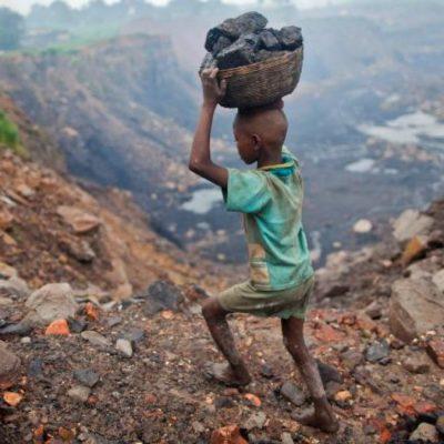 Bihar Mid Day Meal Crisis