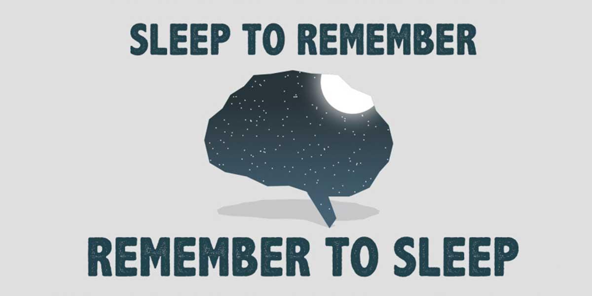 health benefits of Sleeping Early