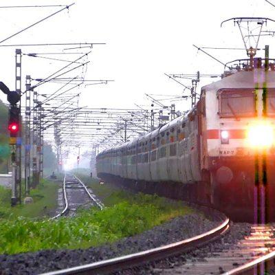 Rail Cost Management