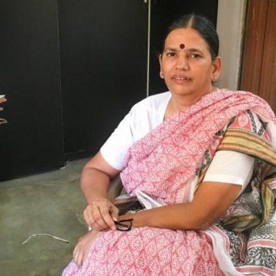 Sudha Bhardwaj Denied Bail