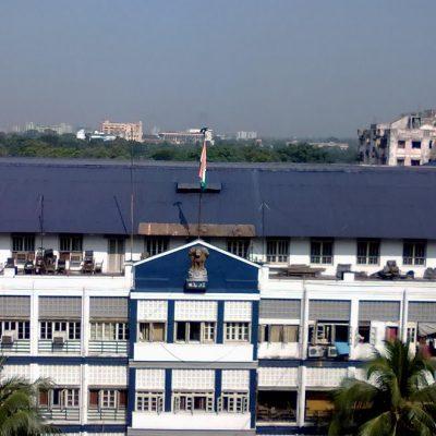 IPS Vivek Sahay Tests