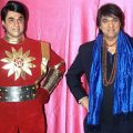 Mukesh Khanna on Women